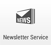 Newsletter-Service
