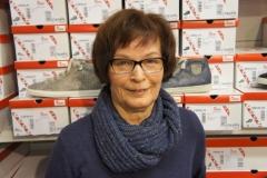 Monika Arendes